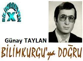 bkya_do_ru.ba_l_k.jpg